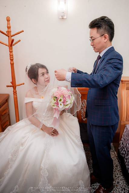 peach-20181118-wedding-322