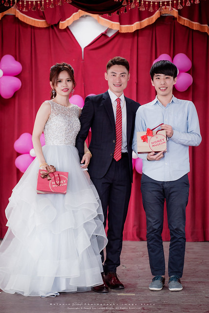 peach-20181201-wedding810-603