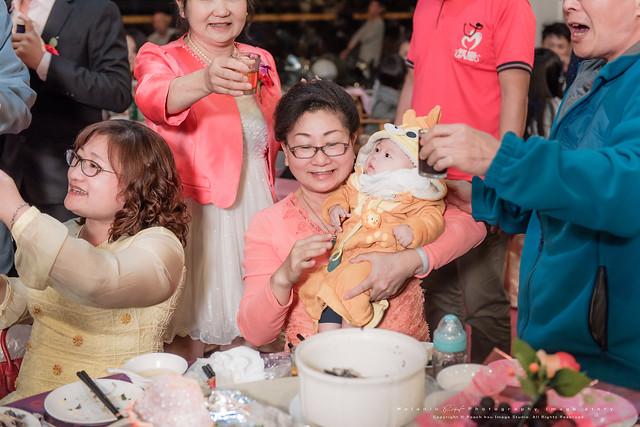 peach-20190202--wedding-992