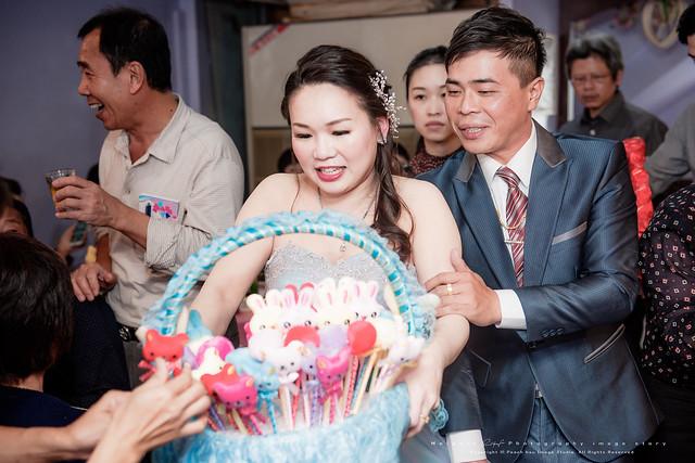 peach-20190119-wedding-485