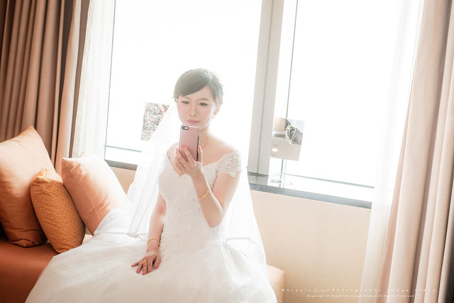 peach-20181230-wedding-201
