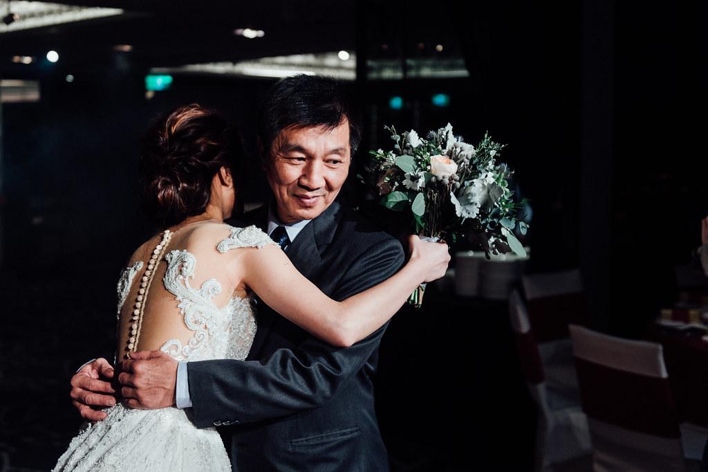 婚攝,台北,婚禮紀錄,婚攝推薦,婚攝雲憲,Regent Taipei 晶華酒店,婚禮攝影
