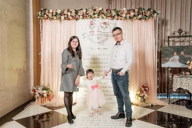 peach-20181125-wedding-619