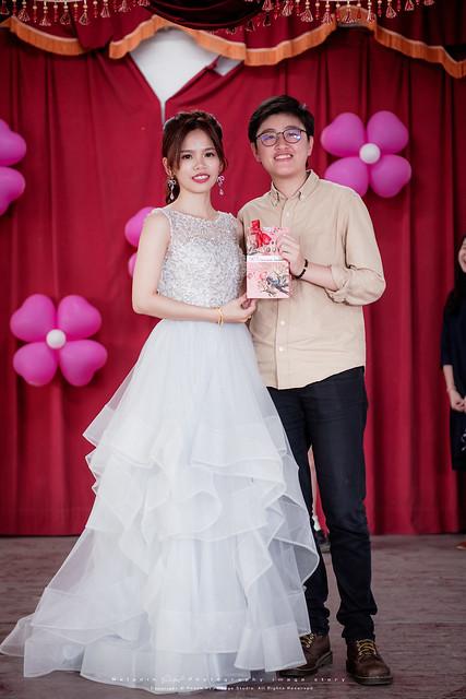 peach-20181201-wedding810-579