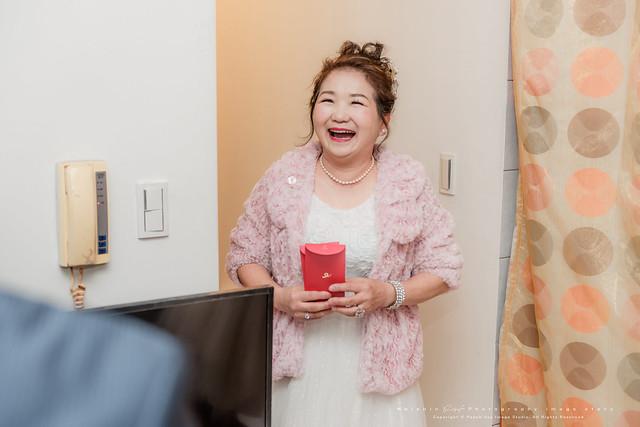 peach-20190202--wedding-341
