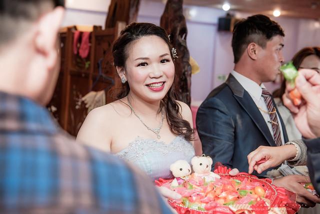 peach-20190119-wedding-608