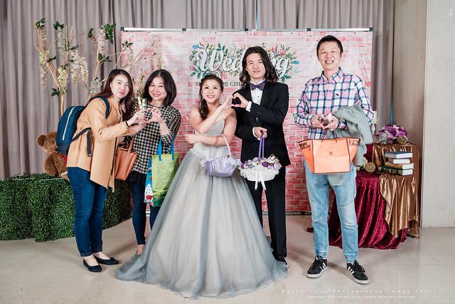 peach-20181215-wedding-810-710
