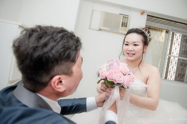 peach-20190202--wedding-474