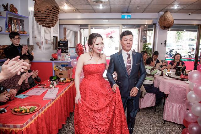 peach-20190119-wedding-415