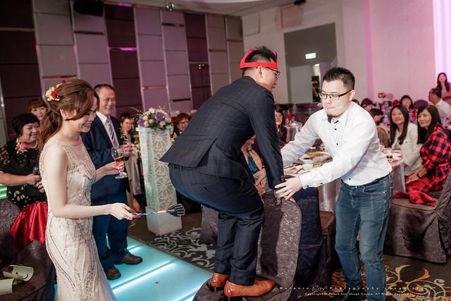peach-20181125-wedding-573