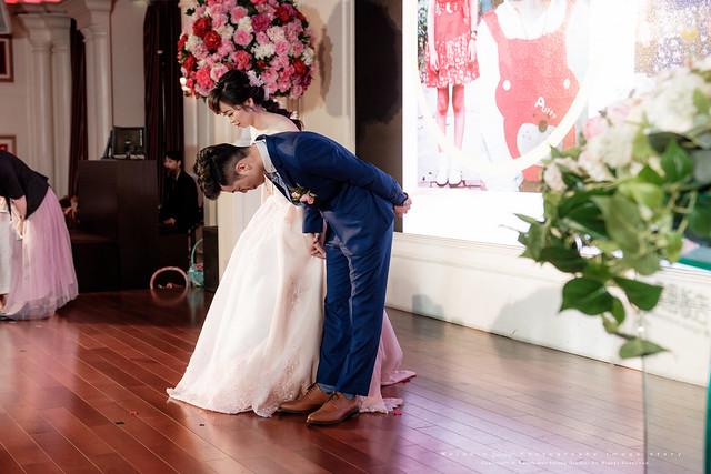 peach-20181230-wedding-1062