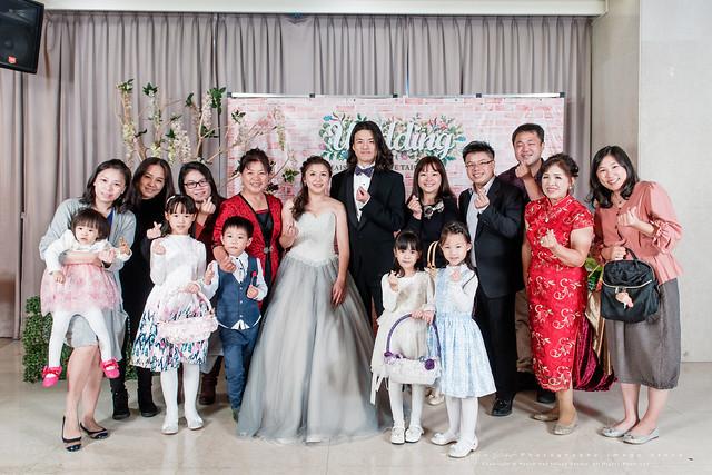 peach-20181215-wedding-810-783