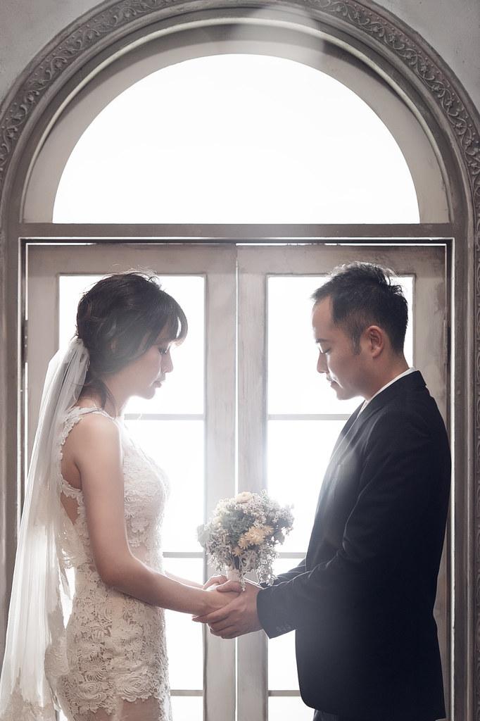 婚紗,自助婚紗,台北,海外婚紗,婚攝雲憲,花棚Studio,Crystal ‧ Lace 水晶蕾絲手工婚紗