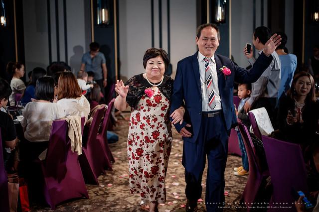 peach-20181110-wedding810-195-700-208