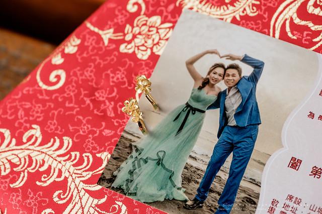 peach-20190119-wedding-44