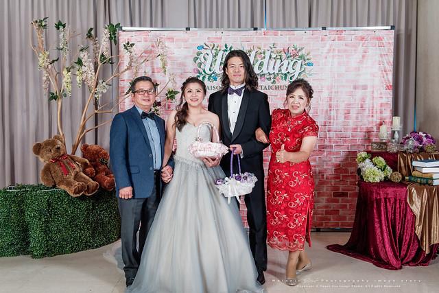 peach-20181215-wedding-810-840