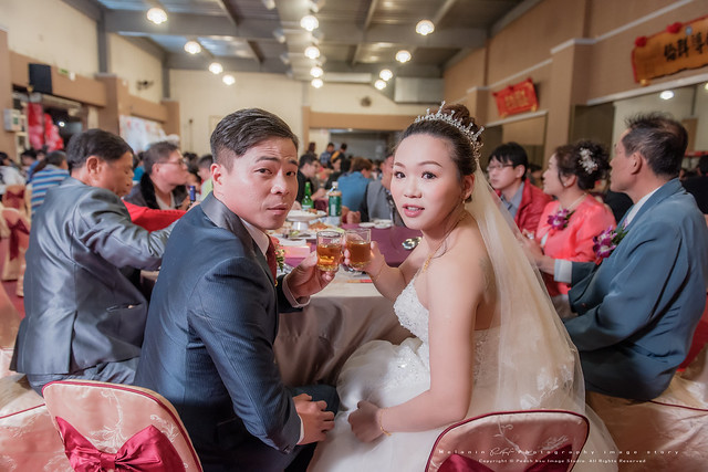 peach-20190202--wedding-858