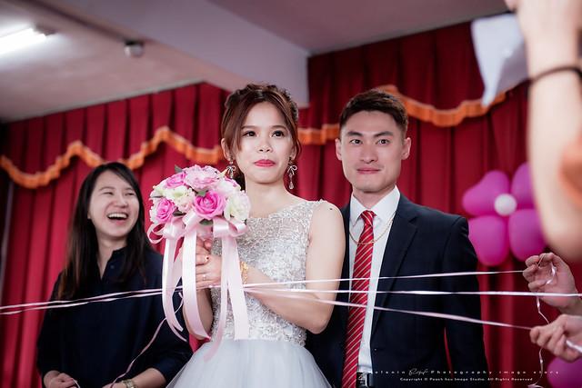 peach-20181201-wedding810-545