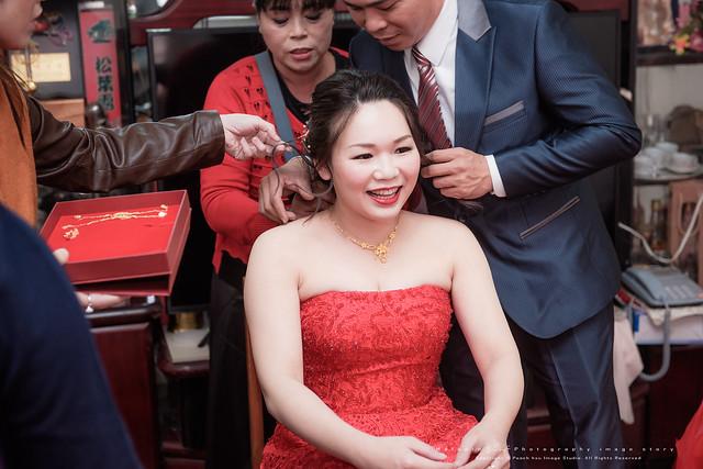 peach-20190119-wedding-288