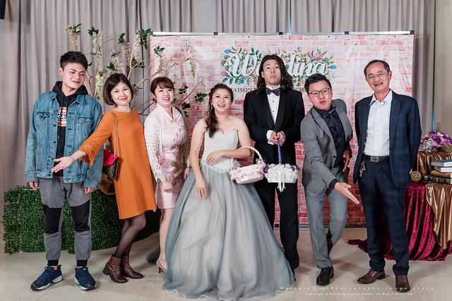 peach-20181215-wedding-810-761