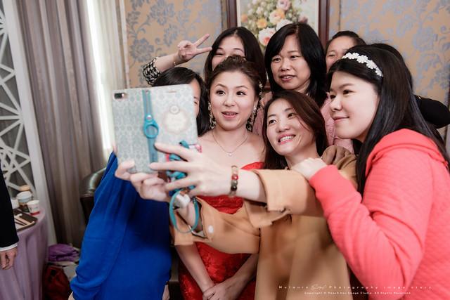 peach-20181215-wedding-810-114