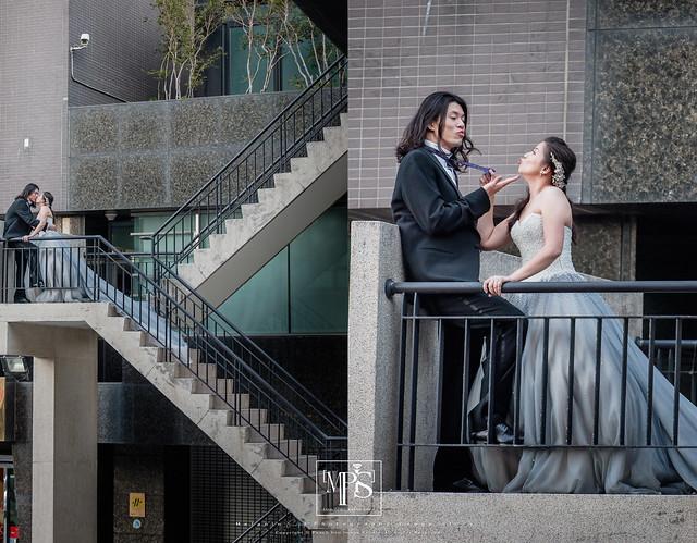 peach-20181215-wedding-810-939+927