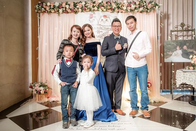 peach-20181125-wedding-760
