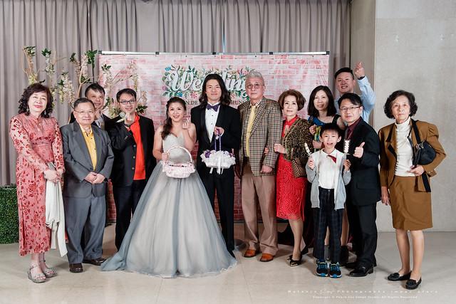 peach-20181215-wedding-810-722