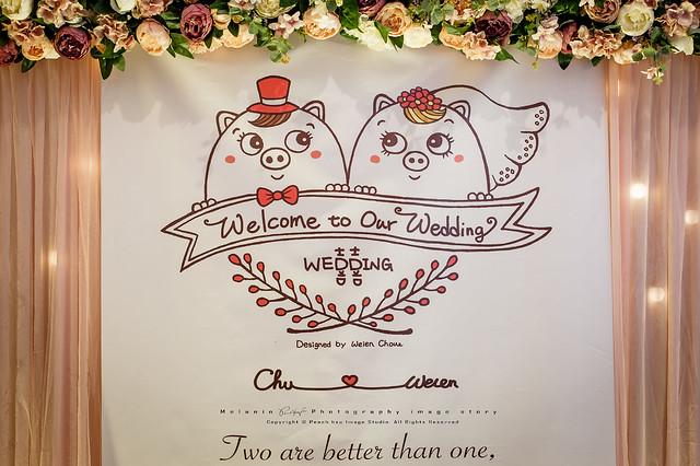 peach-20181125-wedding-6-700-4