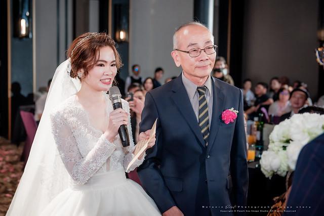 peach-20181110-wedding810-236