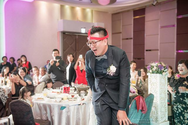peach-20181125-wedding-585