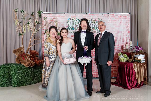 peach-20181215-wedding-810-856