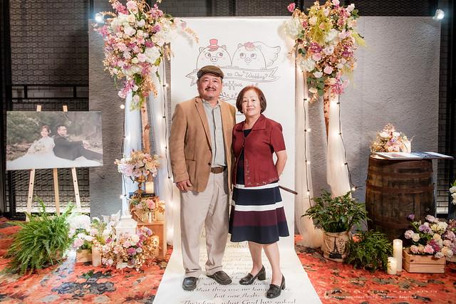 peach-20181110-wedding810-137