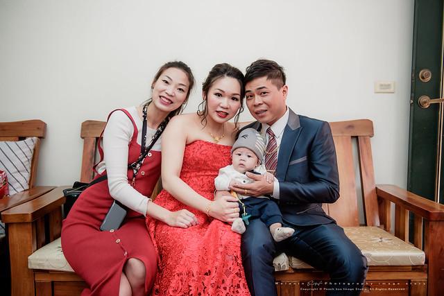 peach-20190119-wedding-381