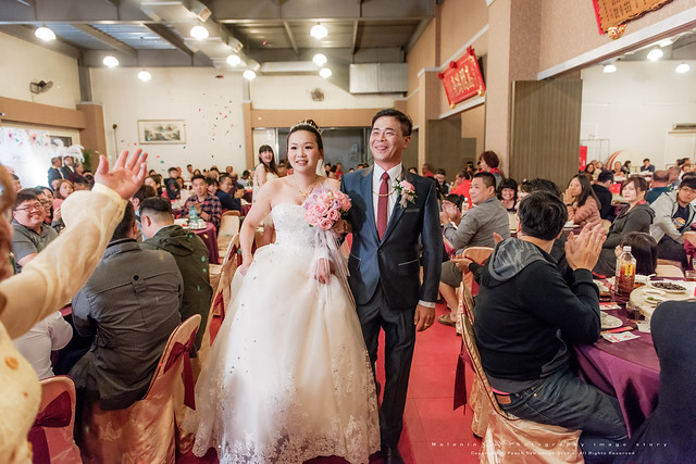 peach-20190202--wedding-850