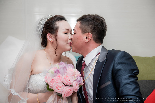peach-20190202--wedding-579