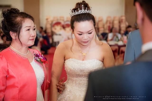 peach-20190202--wedding-797