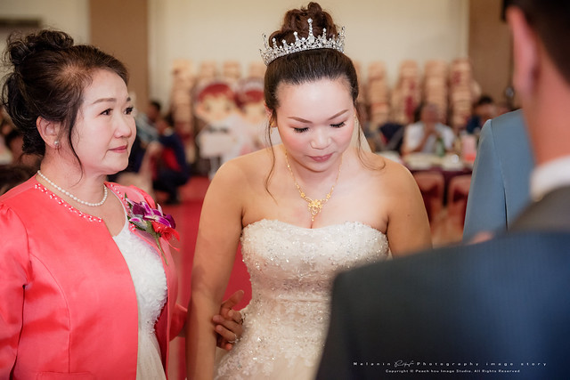 peach-20190202--wedding-797