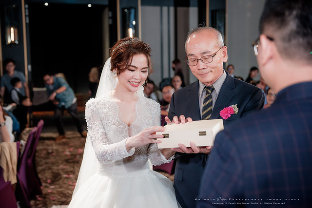 peach-20181110-wedding810-232