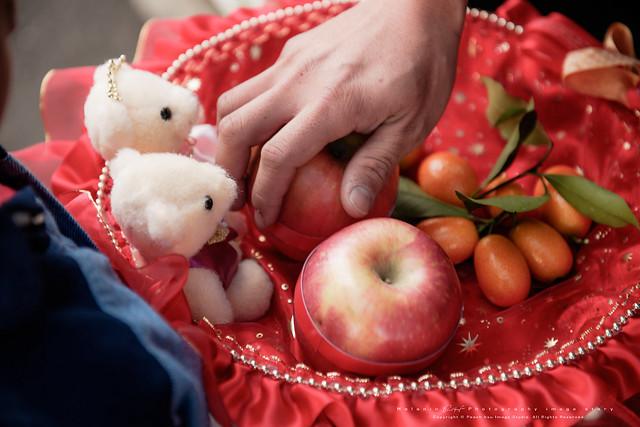 peach-20190119-wedding-181