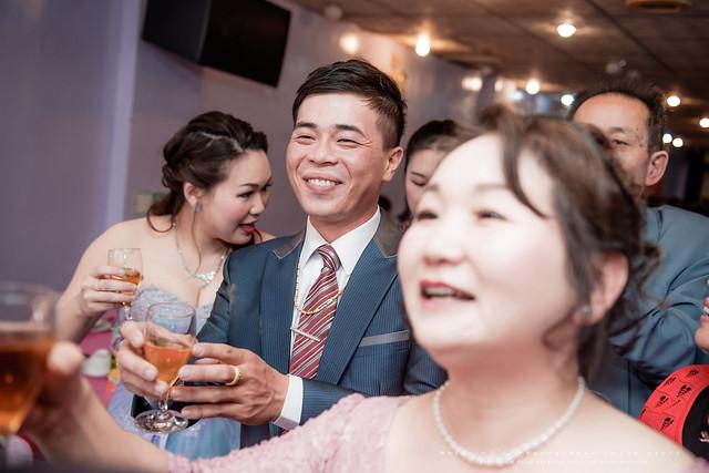 peach-20190119-wedding-520