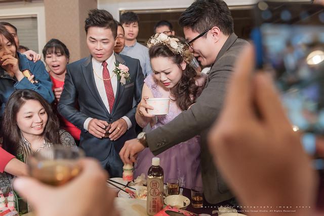 peach-20190202--wedding-1000