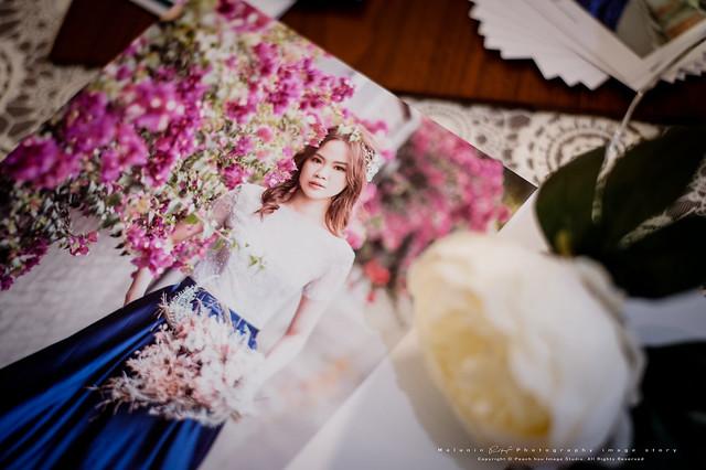 peach-20181125-wedding-8-700-16