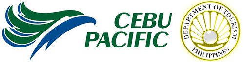 Cebu Pacific & DOT