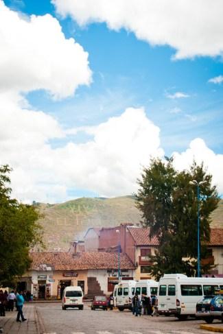 Cusco -5