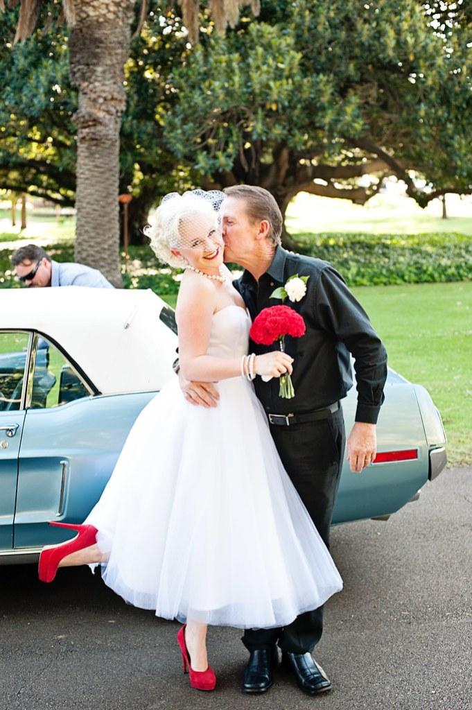Wedding (18 of 50)