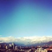 Reader H.P. | Main & 5th | Vancouver, BC | 10:00am