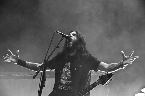 machine head 02
