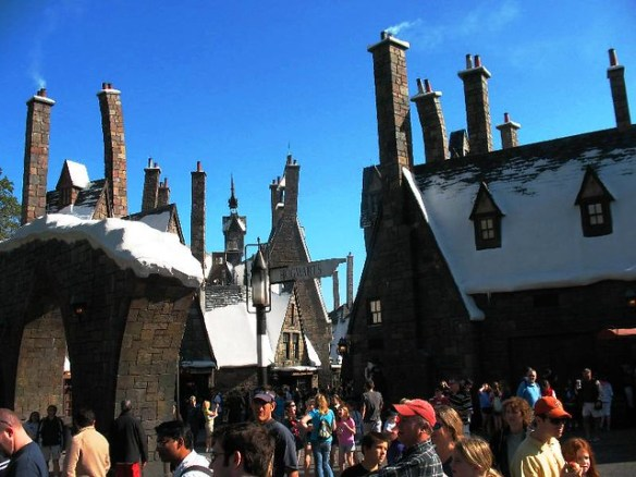 Harry_Potters_World_of_Wizarding