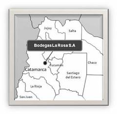 Mapa_Catamarca_grupo_penaflor[1]